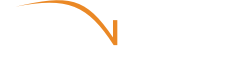 Relentless-Recruiting-White-Logo