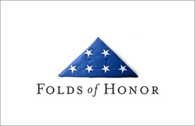 Folds of Honor